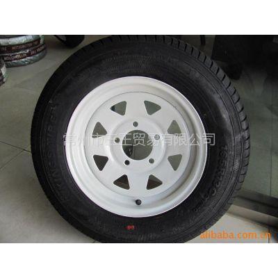 供应房车轮胎195/65R15