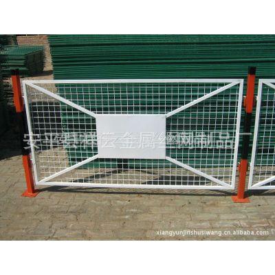 供应护栏网、护栏、隔离栅、隔离栏、防护网、防护栏、封闭网、封闭栏