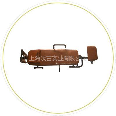 供应人体拉伸床 家用牵引床 颈椎腰椎牵引器 全球公认品质