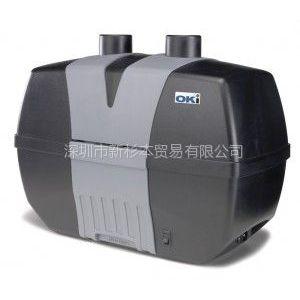 供应美国OKI/METCAL吸烟仪BVX-201