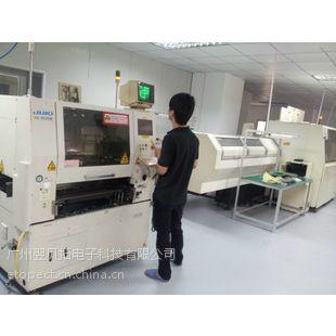 LED贴片机,LED灯条板贴片机,1.2米1.5米灯条板贴片机,多功能贴片机