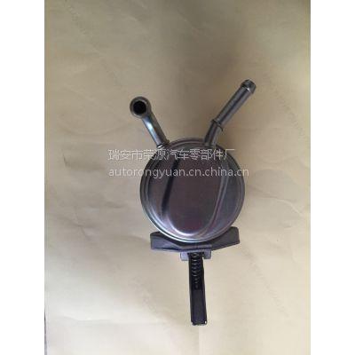 汽车燃油泵 机械式 TP721 NFP8150M Mechanical Fuel Pump