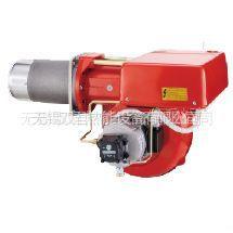 专业供应 PRESSGW轻油燃烧器 优质轻油燃烧器