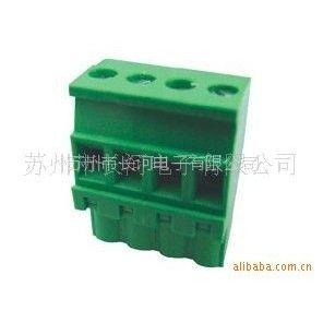 供应长河插拔式CP700B-03接线端子,端子台