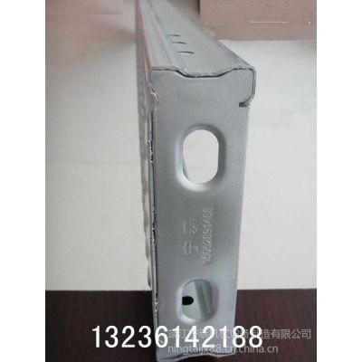 供应厂家代理加盟什么产品好?镀锌钢跳板优先选择