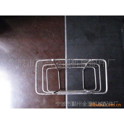 厂家直销 二保焊机 全铜线制造 焊接二氧化气体保护焊机