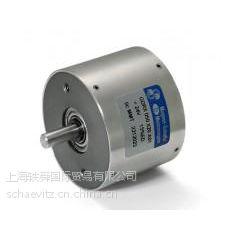 进口MAGNET-SCHULTZ振动电磁铁