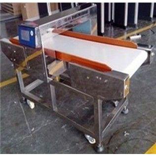 供应厂家定做金属探测器 造纸食品行业全金属探测器