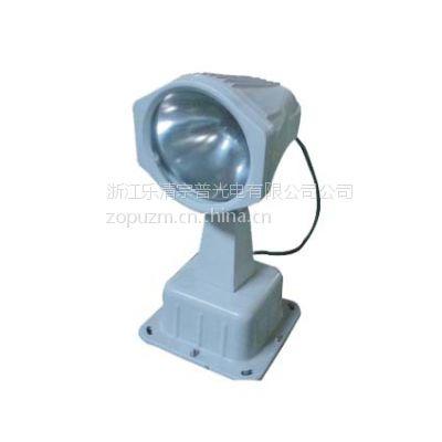 NTC9300-J150投光灯