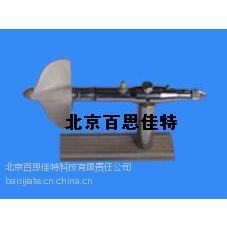 百思佳特xt20946旋桨式流速仪