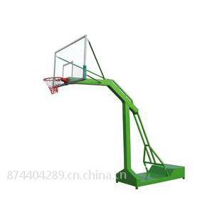 供应篮球架-篮球架价格-篮球架厂家-河北篮球架