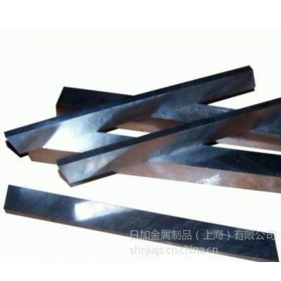 供应模具材料---42CrMO塑料模具钢