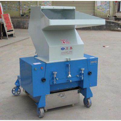 供应厂家供应湖北破碎机批量订购,破碎机专用于塑料塑胶水口料行业