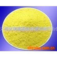 供应德源一级净水剂、聚合氯化铝\2011产品报价