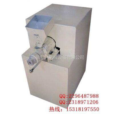 供应饲料加工设备 膨化机设备 玉米膨化机