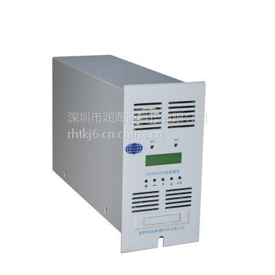 【润海通】电力智能高频开关电源模块 RT05A230XE充电模块