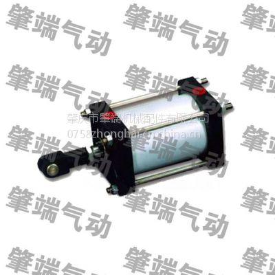 10A-2SD200B500-Y 10A-2SD160B250 气缸 10A-2SD125B100