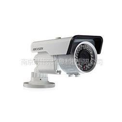 供应海康威视摄像机DS-2CC12A1P-VFIR3