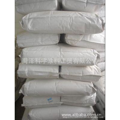 供应建筑胶粉 胶水粉涂料原料 助剂 山东菏泽科宇涂料
