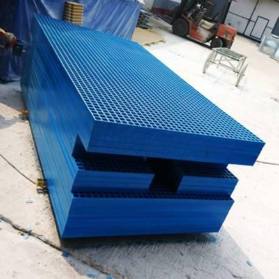 供应北七家建材批发市场地沟盖板 玻璃钢格栅