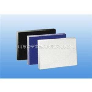 供应河北白色微晶板出厂价,白色压延微晶板施工方法,白色微晶铸石衬板生产厂家