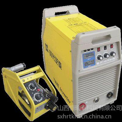 现货供应时代NB-400(A160-400)熔化极气体保护焊机