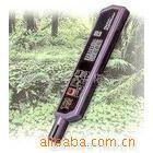 供应温湿度计,AZ8708,8708,露点仪,衡欣
