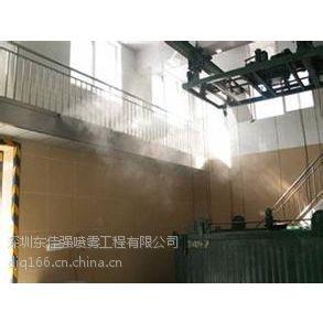 承接河南各种污水处理厂除臭工程污水垃圾异味废气除臭工程