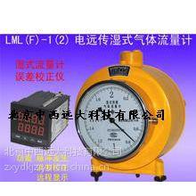电远传湿式气体流量计 (防腐2L或者5L) 型号:ZX3M/LMF-2