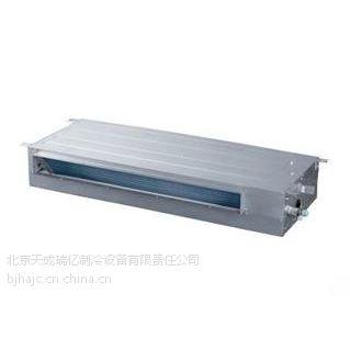大金空调FQ系列冷暖定频天花板内藏导管风管机FNBQ203BA