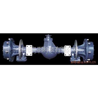 供应工程机械配件/备件/齿轮-ZL18装载机驱动桥