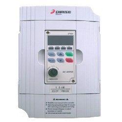 供应供应DM-100迷你型变频器
