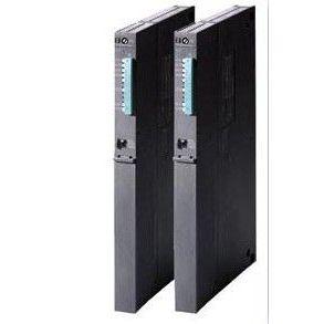 供应西门子CPU412-3H华东总代理
