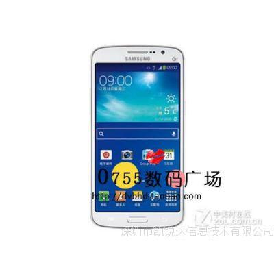 三星 G3586V 手机模型 原厂原装1:1尺寸手感模型机 手机模具 批发