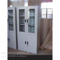 天津文件柜储物柜文件柜铁皮柜更衣柜厂家直销可定做各种家具