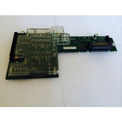 HP DL580 G2 服务器故障显示卡 010867-001 249105-001