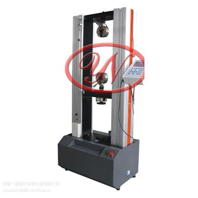 微机控制石墨力学性能试验机厂家推荐