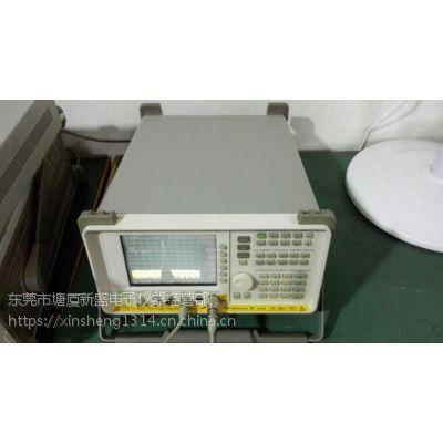东莞回收Agilent8561EC频谱分析仪8561EC收购8561EC