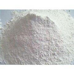 供应透明质酸天然保湿剂