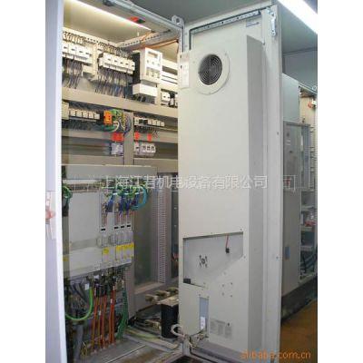 供应批发轧辊磨床电气(计算机含软硬件、数控系)备品备件