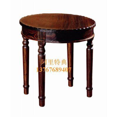供应厂家直销SD158圆桌