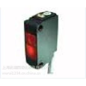 azbil开关总代理 厂家-上海武瑞自动化设备有限公司