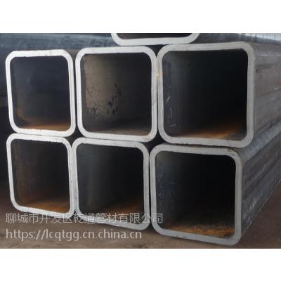 200*500*6.0-16方管太阳能设备用途材质:Q235B