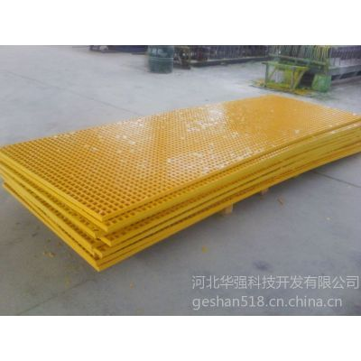 供应建材商店有地沟盖板 建材地沟盖板 市里哪个商店卖沟盖板