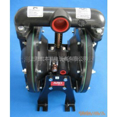 供应英格索兰ARO隔膜泵666121-2EB-C