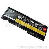 供应HP惠普笔记本电脑电池6520S、6530S、6531S、6535S,六芯电池)