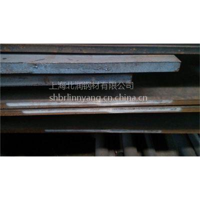 NM400耐磨板现货NM500耐磨钢板