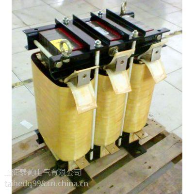 供应能量回馈电抗器(NKSG)