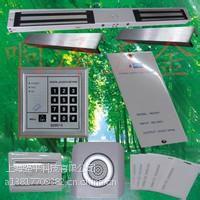 上海指纹门禁安装维修公司64162971