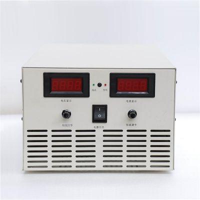 大功率直流高压电源 直流高压电源 稳压电源 可调稳压恒流电源
